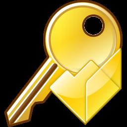 http://apoenkreseach.files.wordpress.com/2010/05/open-key-icon.png