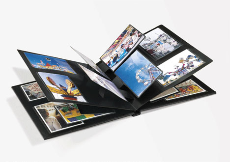 Sothink Photo Album Maker Cara Mudah Buat Album Foto