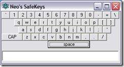 http://apoenkreseach.files.wordpress.com/2010/05/safekeys.png