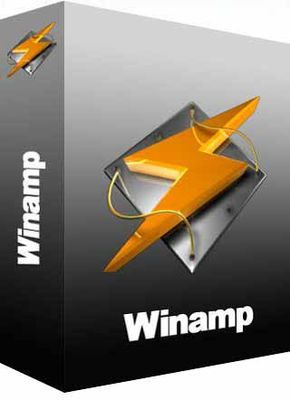 http://apoenkreseach.files.wordpress.com/2010/05/winamp12.jpg