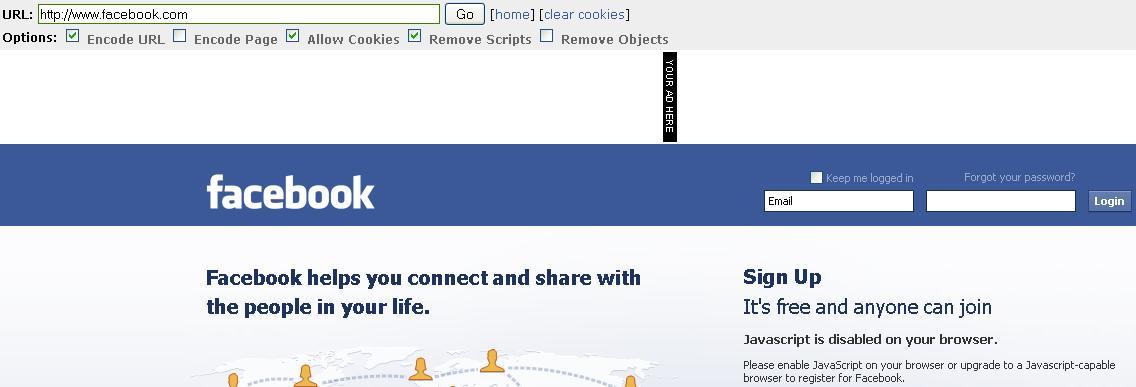 Cara Membuka Facebook Yang Terkunci.html