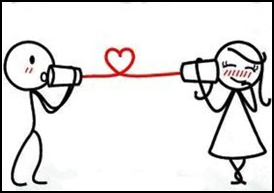 FRAME LOVE FRAME BROKEN HEART FRAME LUCU FRAME KARTUN F