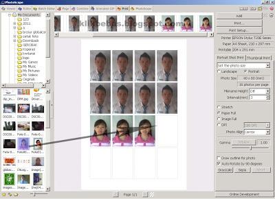 edit photoscape