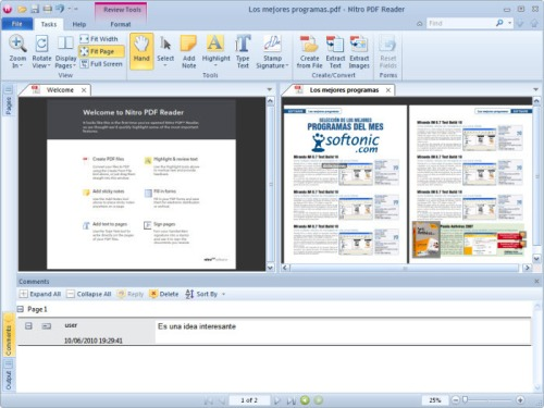 nitro-pdf-reader-8