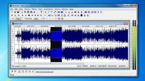 Software-Gratis-Untuk-Edit-Suara-Wavosaur