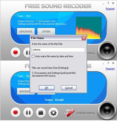 free-sound-recorder-9