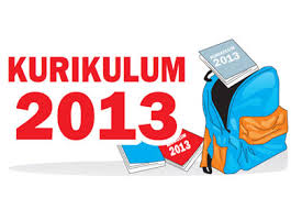 Download Perangkat Pembelajaran Smp Mts Kurikulum 2013 Lengkap Cik Apoenk