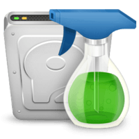how to clean my hard drive of viruses