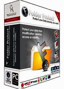 Folder Protect 1.9.6